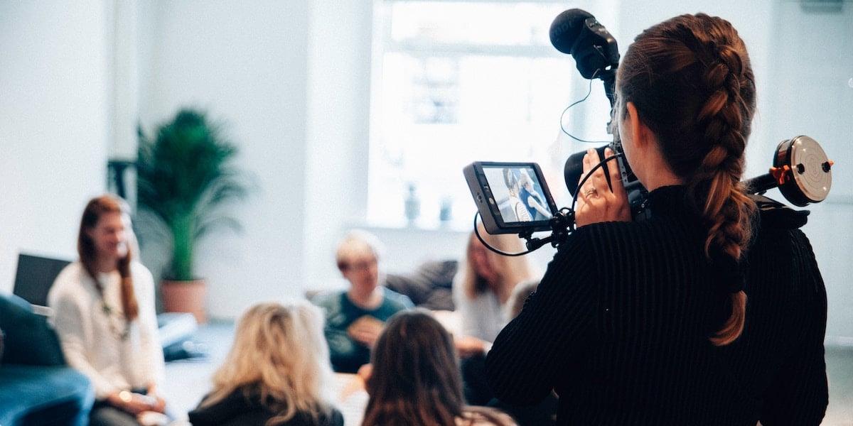 miten-markkinointi-voi-auttaa-osaajapulassa-video