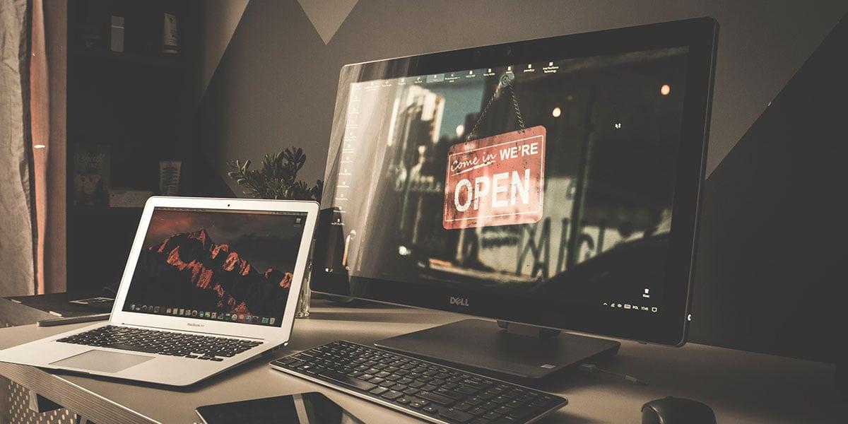 ostokayttaytymisen-muutos-kasvattaa-sivuston-merkitysta